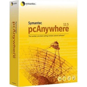 PCA V12.5 Host And Remote