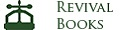 RevivalBooks Ltd