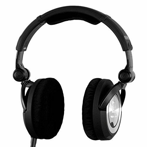 ultrasone-pro-900-closed-over-ear-headphones-with-balanced-connection-and-s-logic-natural-surround-s