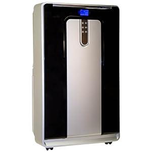 Haier CPN10XCJ 10000-BTU Portable Air Conditioner