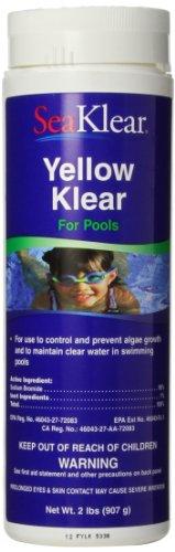 seaklear-1020004-poudre-jaune-klear-sec-formulation-de-controle-et-empecher-les-algues