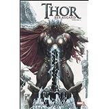 Thor. Per Asgard: 1di Robert Rodi