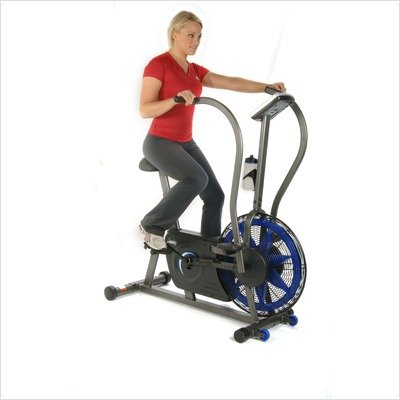 Airgometer Exercise Bike