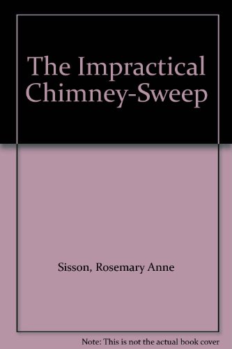 The Impractical Chimney-Sweep PDF