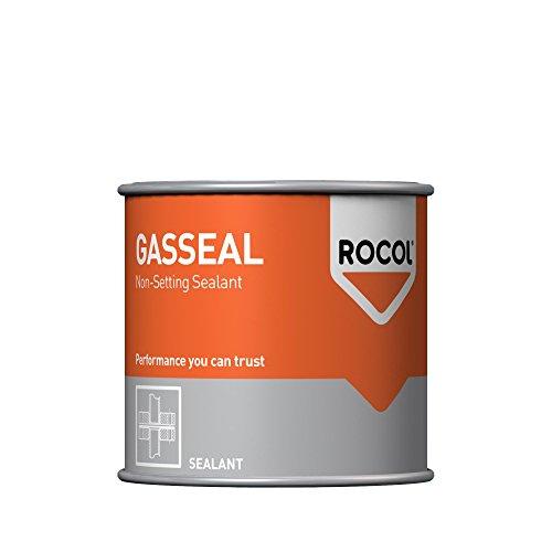 rocol-28042-300g-gasseal-non-setting-sealant