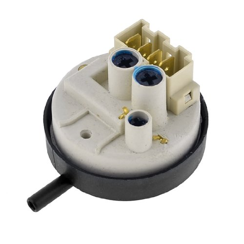 Water Level Control Sensor Switch 4 Position for Washing Machine