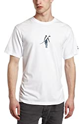 Toes on the Nose Young Men's Dawn Patrol Short Sleeve T-Shirt