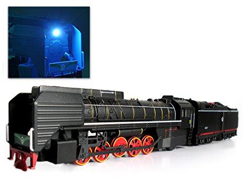 dsstyles-187-lega-locomotiva-a-vapore-della-trazione-del-motore-trenini-modello-con-musica-leggera-n