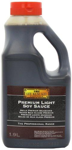 lee-kum-kee-sojasauce-hell-premium-pet-flasche-1er-pack-1-x-19-l-flasche