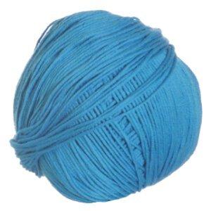 Amazon.com: Fibra Natura Cotton True Sport Yarn - 108 Island Blue