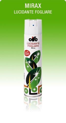 cifo-mirax-lucidante-fogliare-600-ml