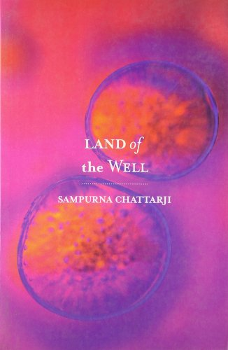 Land of the Well