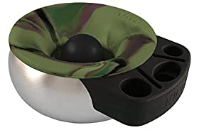 Kind Ash Cache Ashtray - New Updated Model - Various Colors (Camo)