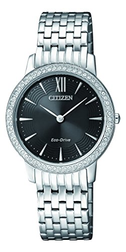 Citizen-Womens Watch-EX1480-82E