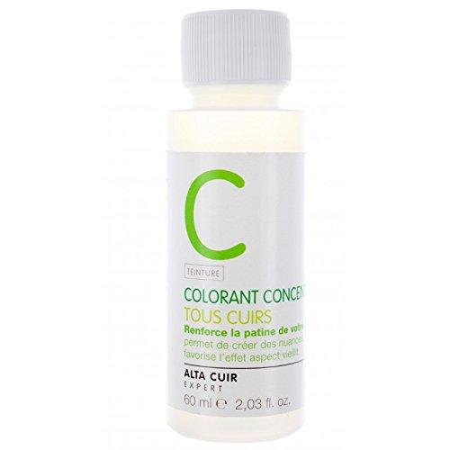 colorante-para-cuero-60-ml