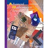 Advanced Mathematics, Precalculus with Discrete Mathematics and Data Analysis