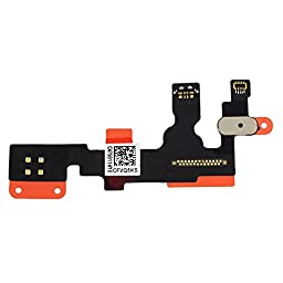 Group Vertical Internal Replacement Mainboard Flex Cable Ribbon for Apple Watch 42mm