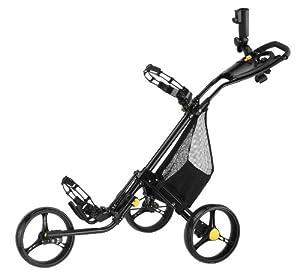 Tour Trek Golf Push Cart Replacement Parts