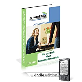 Easy Truth Ebook