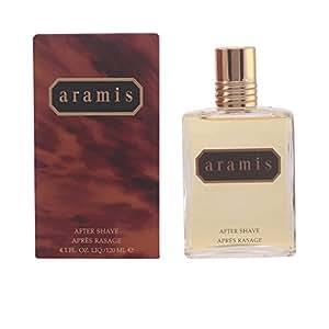 Aramis Aftershave Splash for Men 120 ml
