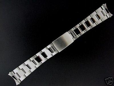 EWP Band Rolex /19 EWP13045