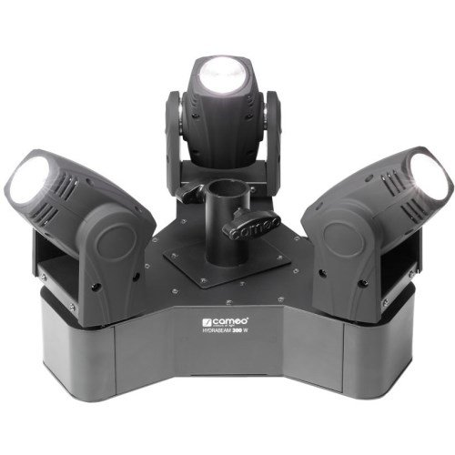 cameo-hydra-beam-300-w-lumi-engin-led-moving-heads