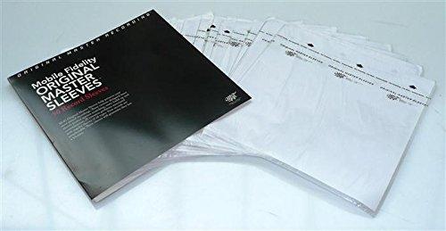 mfsl-original-master-sleeves-50-by-mobile-fidelity