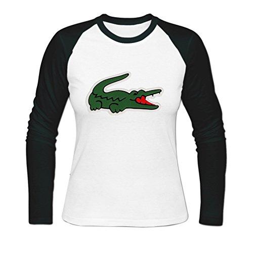 women-lacoste-baseball-t-shirt-xl-white