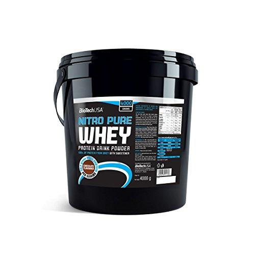 nitro-pure-whey-biotech-usa-4000gr