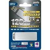 HDUF101S128G3 [128GB]