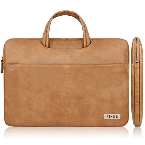 zikee-macbook-air-macbook-pro-13-133-inch-pelle-il-computer-portatile-borsa-sleeve-case-cover-shell-
