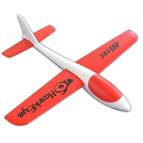 Hitec Hawkeye Hand Launch Glider HRC59670 - 1