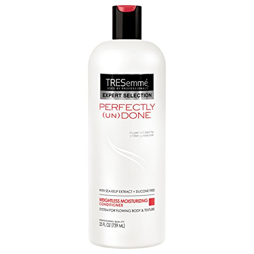tresemme-perfectly-undone-conditioner-25-oz