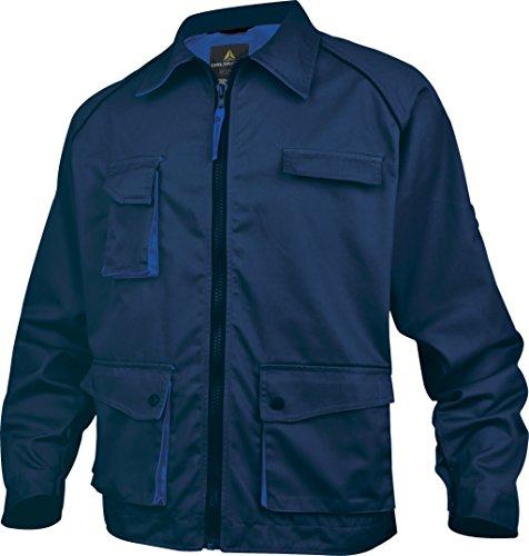 Gamma Mach2 giacca da lavoro porta armi, M2VESNM
