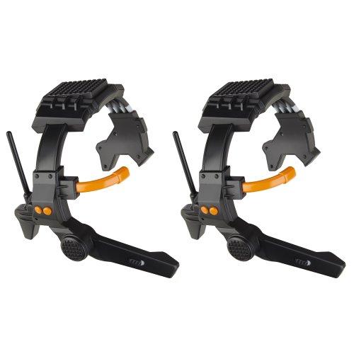 spy-net-vibrasonic-walkie-talkies-2-auriculares-con-vibracion