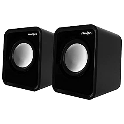 Frontech-JIL-3931-Portable-Speaker
