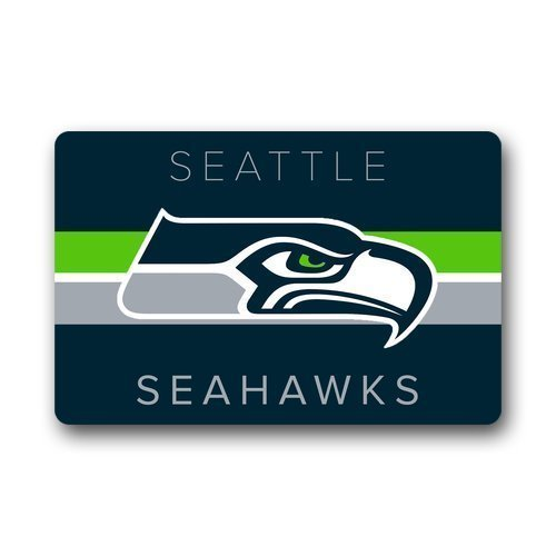 HiDoormat-Custom-Seattle-Seahawks-Welcome-Door-Mat-Rug-IndoorOutdoor-Mats-Welcome-Doormat-Decor-Rug-236-x-157-Inches