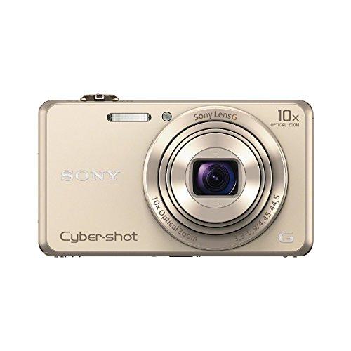 sony-dsc-wx220-digitalkamera-18-megapixel-10-fach-opt-zoom-68-cm-27-zoll-lcd-display-nfc-wifi-gold