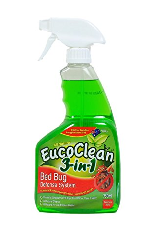 all-natural-eucoclean-3-in-1-bed-bug-defense-system-750ml