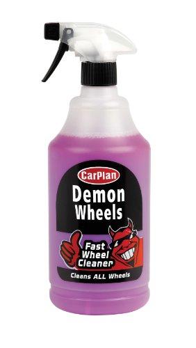 carplan-cde101-wheel-cleaner