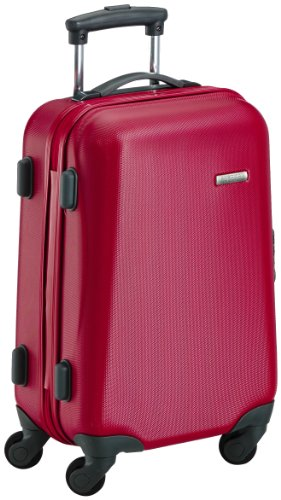 american-tourister-koffer-jazz-diamond-55-cm-27-liter-red-50574-1726