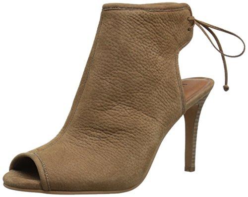 lucky-brand-saiff-women-us-10-tan-sandals