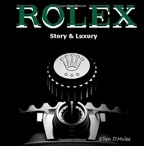 rolex-story-luxury
