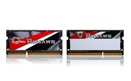 16GB-GSkill-Ripjaws-DDR3-1600MHz-SO-DIMM-laptop-memory-dual-channel-kit-2x-8GB-CL9