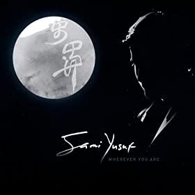 Sami Yusuf Make Me Strong Mp3
