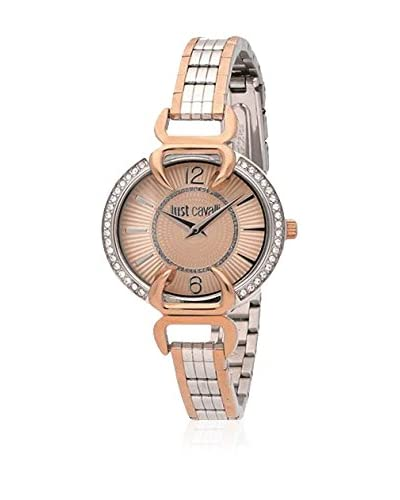 Just Cavalli Quarzuhr Woman Just Luxory 32 mm