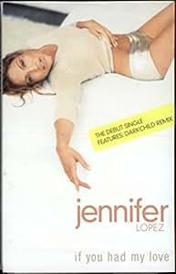 Lopez love download if had mp3 my jennifer u