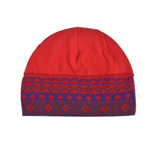 uomini-e-donne-lana-caloroso-cappello-a-maglia-plus-con-cappuccio-berretto-di-velluto-per-il-tempo-l