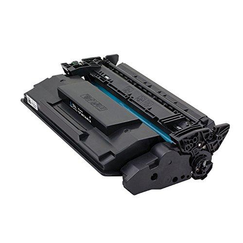 LxTek Compatible Toner Cartridge