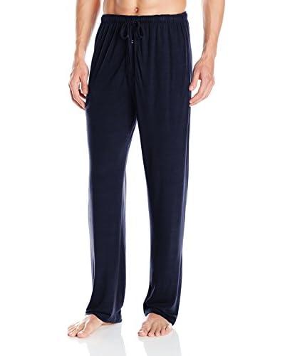 U.S. POLO ASSN. Men's Jersey Lounge Pant